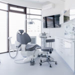 Making the jump from Associate Dentist to Dental Practice Ownership